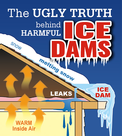 ice-dam-artwork (1) (1)