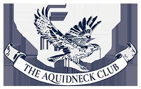 Aquidneck-Logo-70_web2