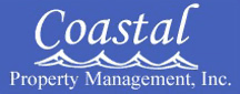 Coastal Property Management logo