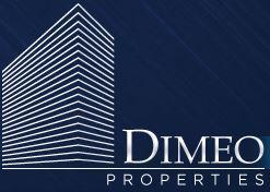 Dimeo Properties logo