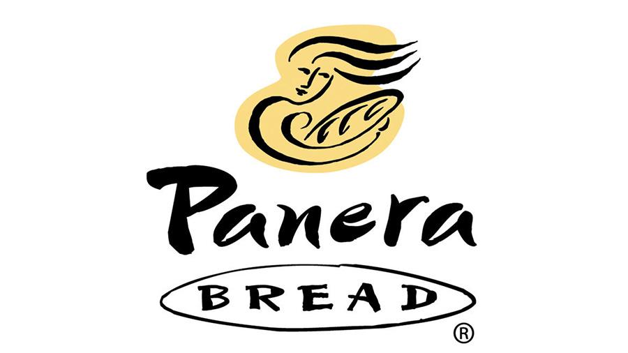 Panera-logo-1981–2011