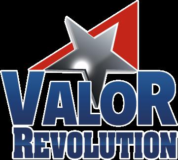 ValorRevolution-LOGO-web