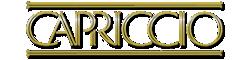 capriccio-clear-logo-250x60