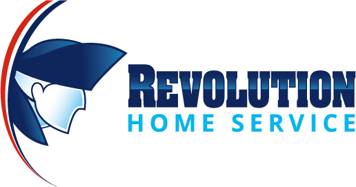 RevolutionHS-LOGO2-web